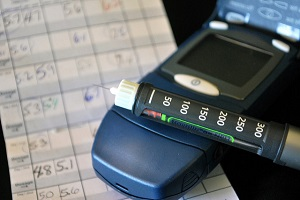 Как выбрать глюкометр для дома: какой лучше выбрать