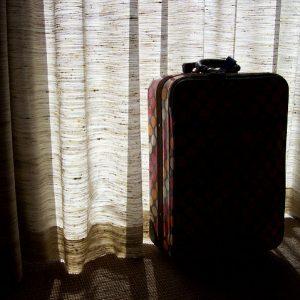 Путешествия при диабете
