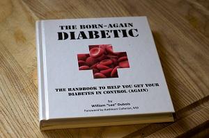 Диабетический кетоацидоз угроза жизни