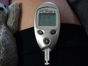 Признаки диабета лада - Лечение диабета