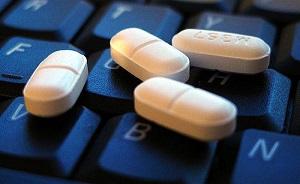 Инсулин или таблетки что лучше