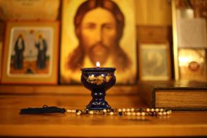 Православные молитвы и заговоры от схараного диабета
