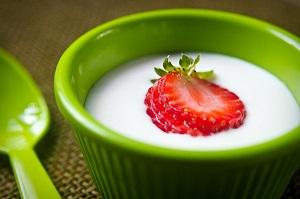 Как кефир может помочь диабетику снизить сахар в крови