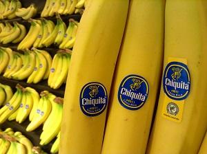 Бананы полезны при сахарном диабете