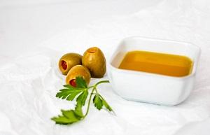 Полезно ли оливковое масло диабетикам