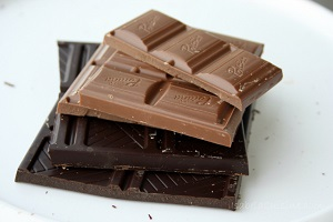 Можно ли есть шоколад диабетикам