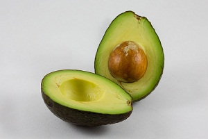 Авокадо может быть очень полезным для диабетиков