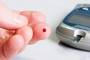 Как пользоваться глюкотестом