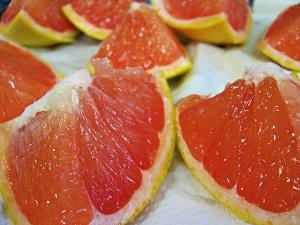 Грейпфрут полезен при сахарном диабете