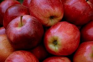Сколько яблок можно есть при сахарном диабете