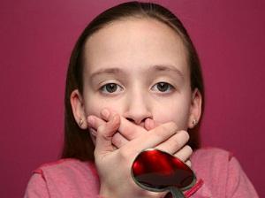 Лечение кашля при сахарном диабете имеет свои особенности