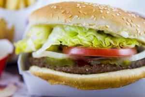 Инсулиновый индекс у разных продуктов питания