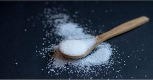 Что такое сахаринат натрия
