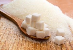Так ли вреден сахар