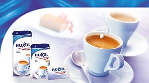 Польза сахарозаменителя Huxol для диабетиков