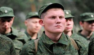 Армия и панкреатит