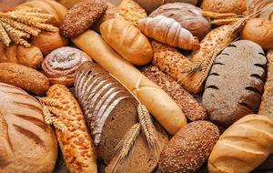 Какой хлеб можно при панкреатите