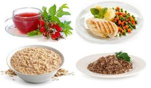 Что можно есть после приступа панкреатита