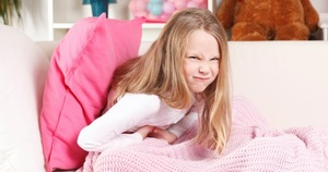 Причины реактивного панкреатита у детей
