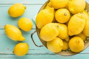 Можно ли есть лимон при панкреатите