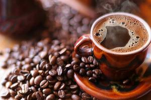 Пить или нет кофе при панкреатите