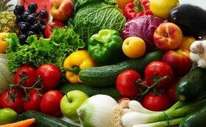 Какие овощи допустимы при панкреатите