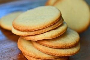 Какое печенье можно при панкреатите