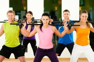Нужны ли физические нагрузки при панкреатите