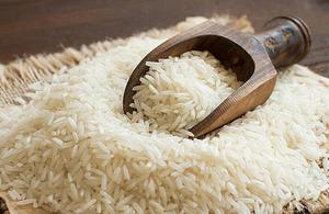 Как правильно есть рис при панкреатите