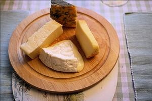 Можно ли сыр при панкреатите