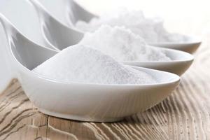 Как сода применяется при панкреатите