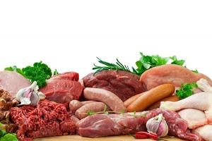 Какое мясо можно при панкреатите