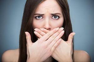 Причины привкуса во рту при панкреатите