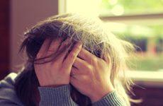 Как стресс влияет на уровень сахара в крови