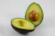 Авокадо при сахарном диабете