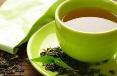 Какой чай выбрать при панкреатите