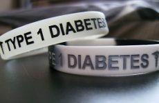 Профилактика сахарного диабета – предотвращаем болезнь
