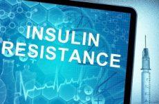 Что такое индекс инсулинорезистентности