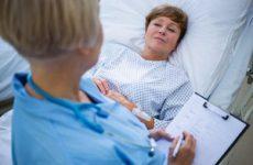 Методы лечения панкреатита