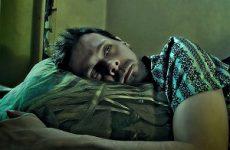 Нарушения сна повышают риск диабета