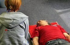 Первая помощь при гипергликемии