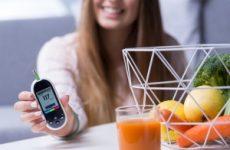 Сахарный диабет – симптомы и лечение