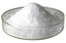 Сорбит при сахарном диабете