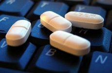 Лечение диабета – таблетки или инсулин?