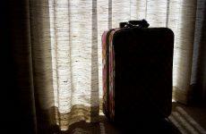 Сахарный диабет и путешествия. Как справляться с болезнью в отпуске?