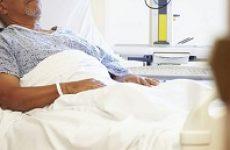 Можно ли умереть от панкреатита?