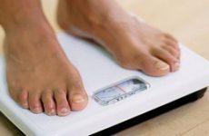 Как набрать вес при панкреатите?
