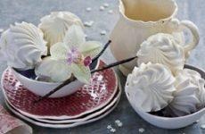 Зефир и мармелад при сахарном диабете
